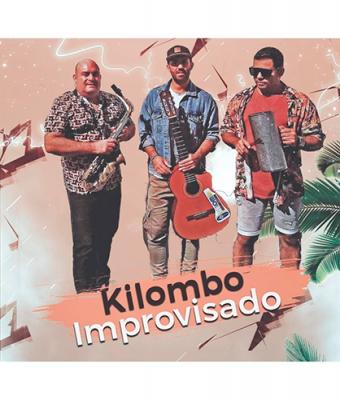 """Noche para el Recuerdo del Pub Miguelito. Concierto """"Kilombo Improvisado"""""""