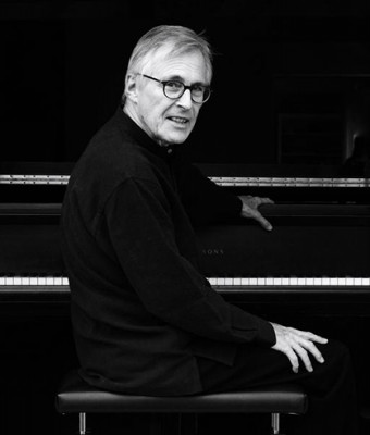 FESTIVAL  ACAPO 2019: CHRISTIAN ZACHARIAS (PIANO)