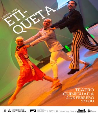 ETI-QUETA
