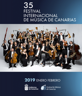 Orquesta de Cadaqués