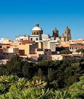 Gran Canaria Premium