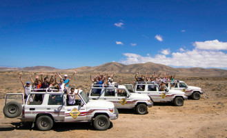 excursion-viajes-tara-fuerteventura-2