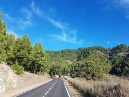 De-camino-al-Teide-summer-sky-canarias-today-nature-holidays-trip-nereizerdie