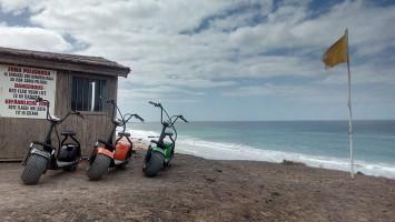 3 Citycoco Beach-min