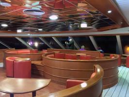 Ferry a Fuerteventura con Naviera Armas
