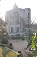 Catedral_Girona