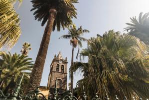 la-laguna-iglesia-exconvento-san-agustin-2