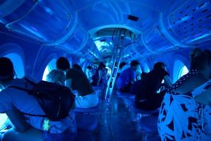 visitantes-del-submarino