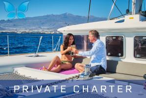 Private Charter16