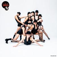 dream_drag_promo_01-min