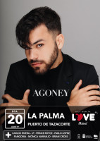 07CARTEL AGONEY OFICIAL-min
