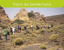 start_trekking_es