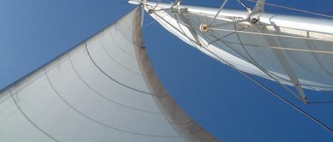 Catlanza-sail-blue-sky-1170x500