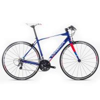Bike Aluminio
