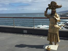 Fishwomen-statue-today-puertodelacruz-tenerife-trip-1030x773