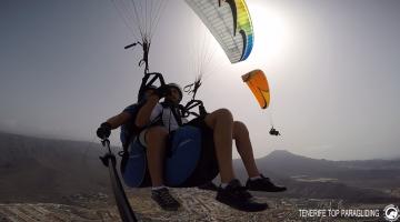 Tenerife Top Paragliding (7)