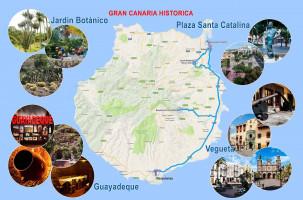 5-MAPA-GRAN-CANARIA-HISTORICA-1