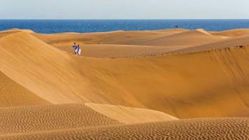 Sand-Dunes-Maspalomas-Gran-Canaria