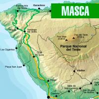 MASCA (RUTA)