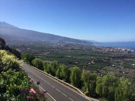 Beautiful-view-of-La-Orotava-on-Nere-Izerdie-Excursion-today-nereizerdie-trip-tenerife-1030x773