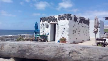 Different Lanzarote VIP Tour