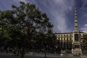 Plaza de la Merced lq