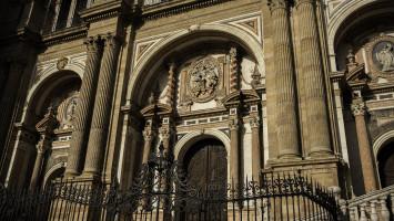 Catedral LQ