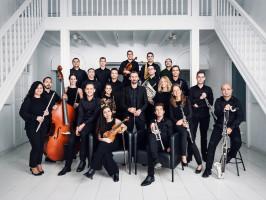 Lanzarote-Ensemble---Grupo03