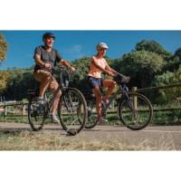 Bici Trekking -