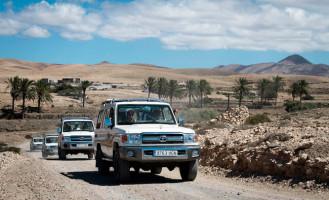 excursion-viajes-tara-fuerteventura-1