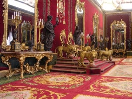 Royal Palace Guided Tour - Skip the Line