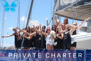Private Charter17