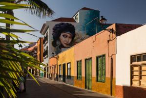 Arte-callejero-en-Puerto-de-La-Cruz-tenerife-spain-artstreet-today-canary-nereizerdie-islandtour