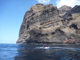 Deportes Acuáticos en Tenerife
