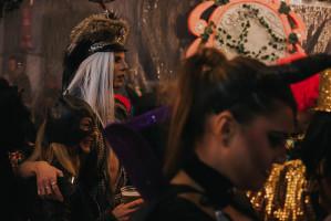2_Casafataga_fiesta_drag_carnaval_laspalmasdegrancanaria