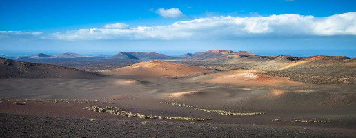 firstminute_south_tour_lanzarote_timanfaya_3