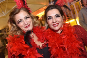 6_Casafataga_fiesta_drag_carnaval_laspalmasdegrancanaria