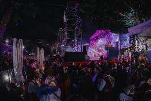 4_Casafataga_fiesta_pre_drag_carnaval_laspalmasdegrancanaria