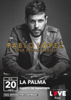 PABLO-min