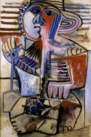 MUSEO PICASSO 3