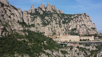 Monasterio_de_Montserrat.