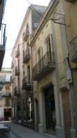 Casa_al_carrer_Sant_Domènec,_3_(Figueres)_2