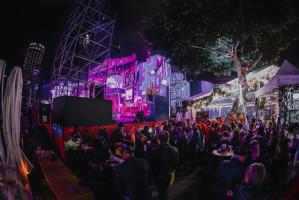 4_Casafataga_fiesta_drag_carnaval_laspalmasdegrancanaria