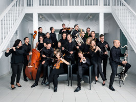 Lanzarote-Ensemble---Grupo01