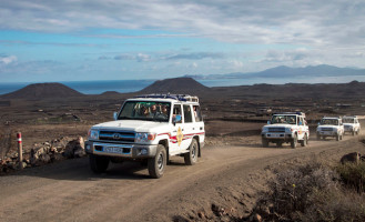 excursion-viajes-tara-fuerteventura-3