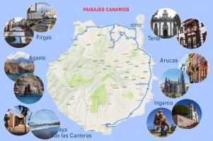 1-PAISAJES-CANARIOS (1)