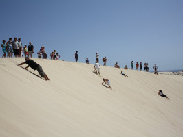 Dunes Discovery Fuerteventura