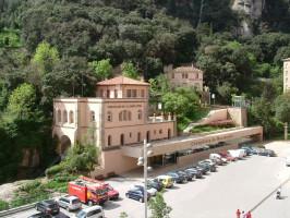 Montserrat_Station