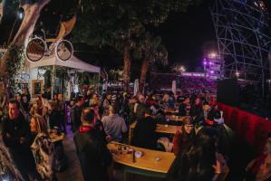 3_Portada_Casafataga_fiesta_drag_carnaval_laspalmasdegrancanaria