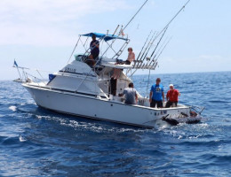 boat-fishing-tenerife-no-limits-one-605x465